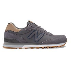 New Balance 515 Men's Sneakers