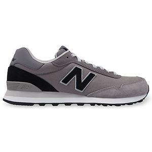 be381974bbb New Balance 515 Men's Sneakers