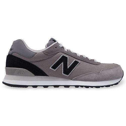 7c9103c0177c New Balance 515 Men's Sneakers