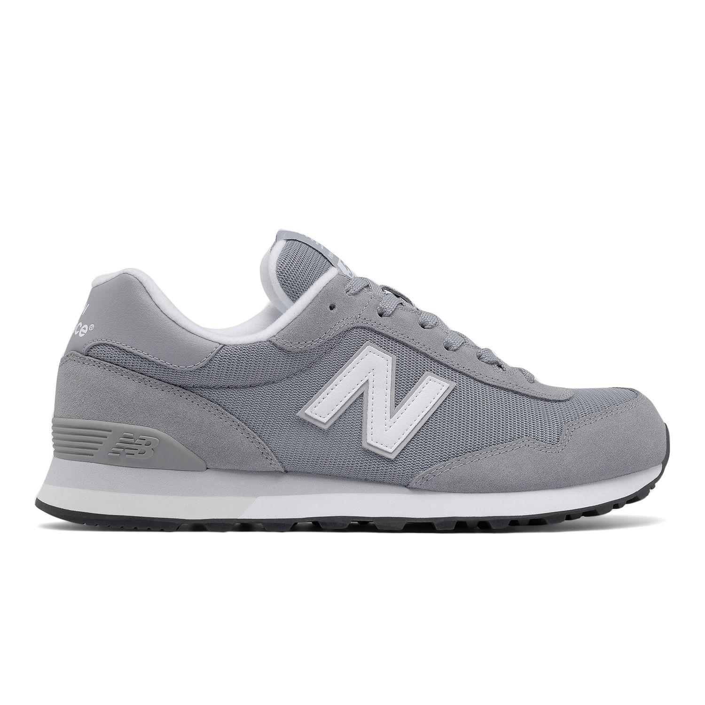 New Balance 515 Men\u0027s Sneakers