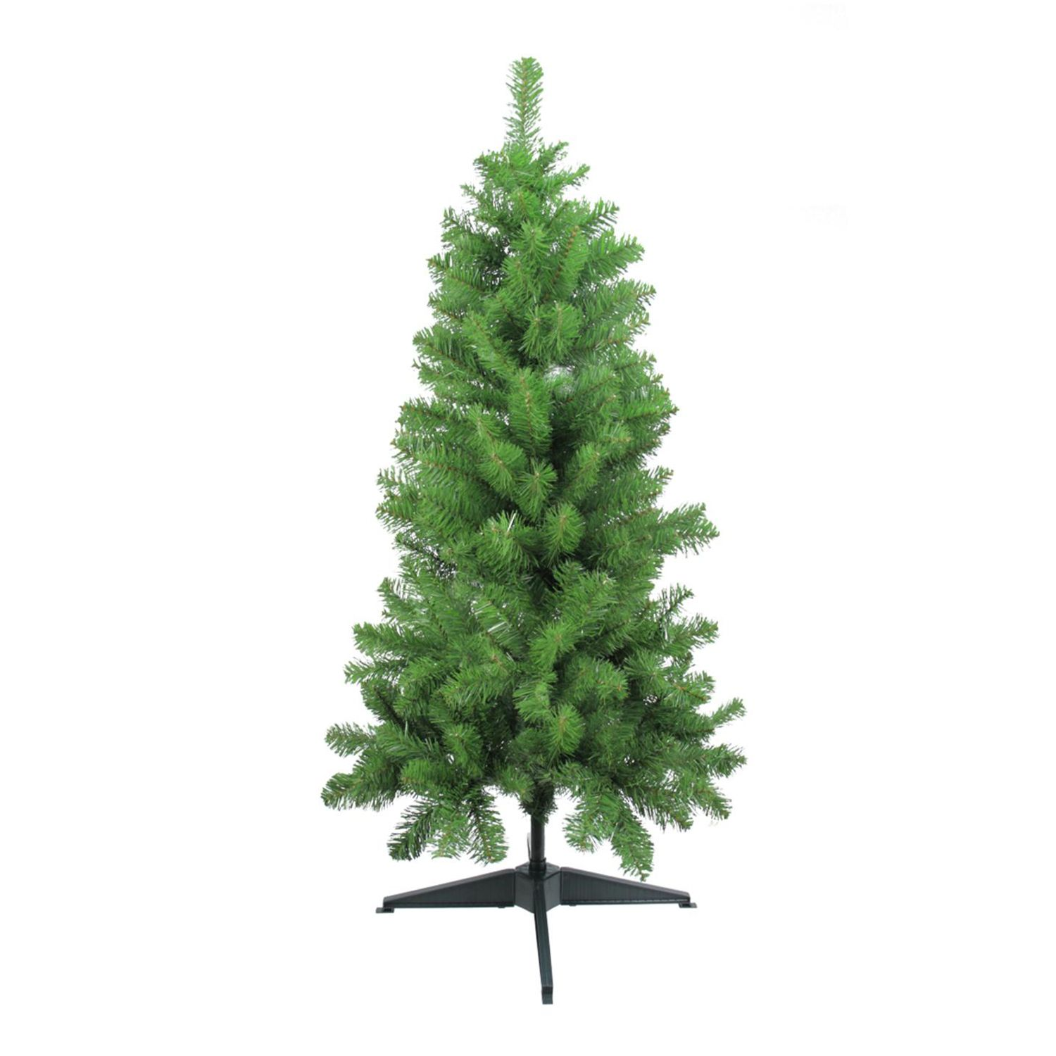 Noble Fir Artificial Christmas Trees Classic Noble Fir Christmas ...