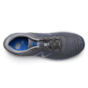 New Balance Fresh Foam Kaymin Men's Running Shoes