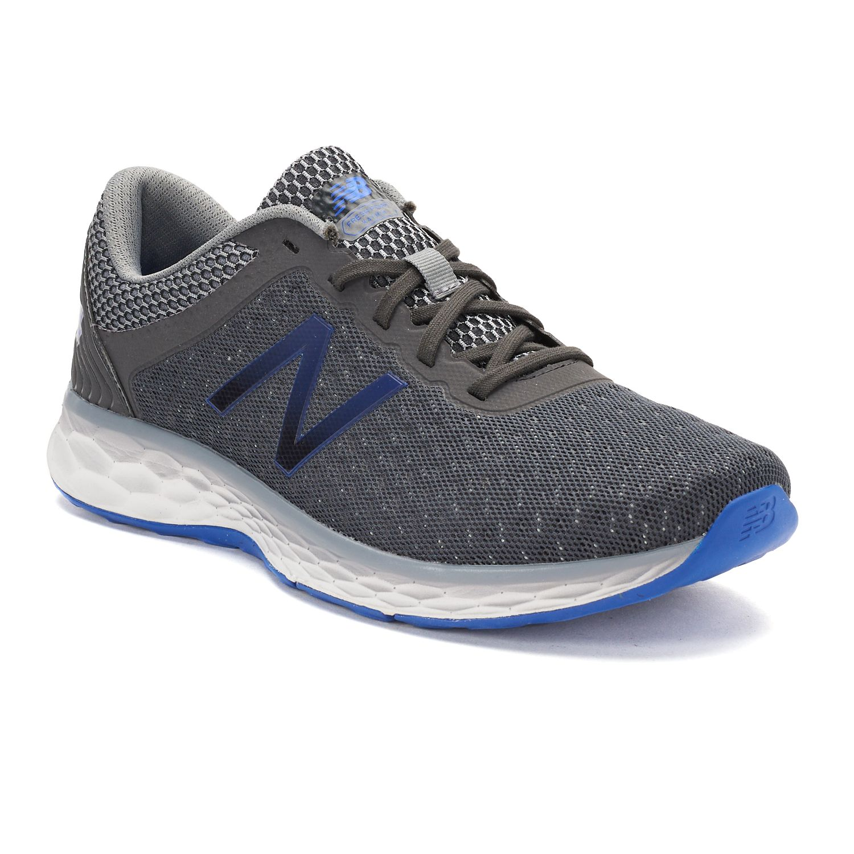 New Balance Fresh Foam Kaymin Men\u0027s Running Shoes