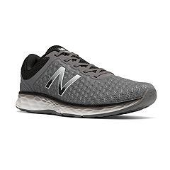 New Balance Fresh Foam Kaymin Men's Running Shoes
