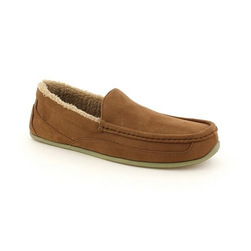 Deer Stags Spun Men's ... Slippers clearance low cost clearance online ebay Inexpensive for sale rjdWXtr