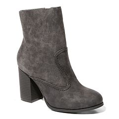 2 Lips Too Too Leo Women's Ankle Boots
