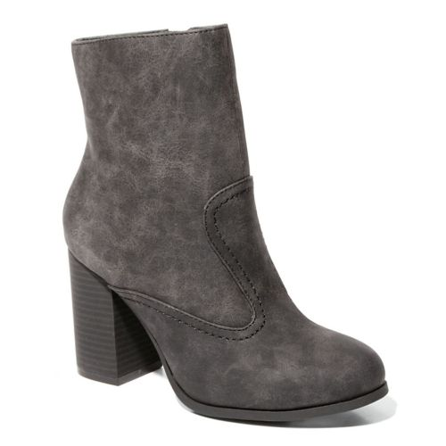2 Lips Too Too Leo Women's ... Ankle Boots