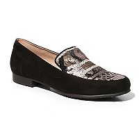 2 Lips Too Too Herbie Women's Loafers