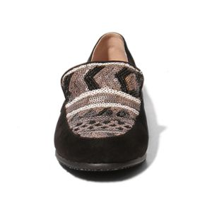2 Lips Too Too Herbie Women's Loafers