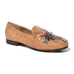 2 Lips Too Too Martie Women's Loafers