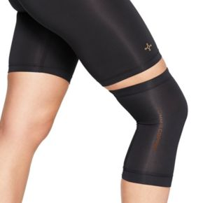 Women's Tommie Copper Core Compression Contoured Knee Sleeve