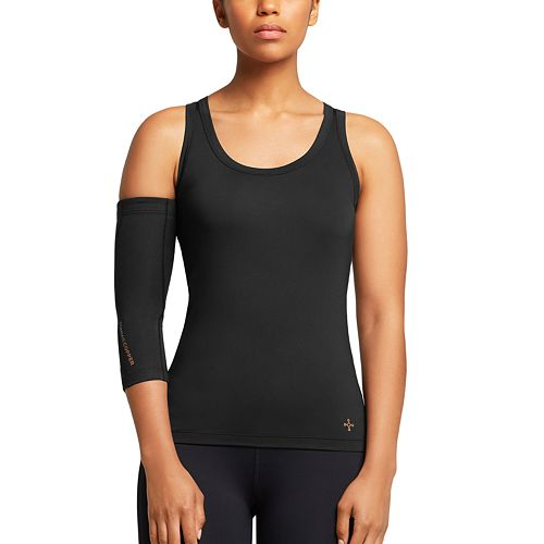 6ca5fedd92c370 Women's Tommie Copper Performance Compression Elbow Sleeve