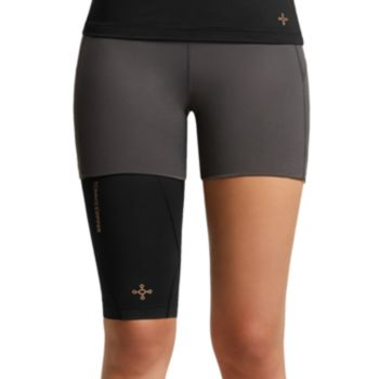 Women's Tommie Copper Performance Compression Quad Sleeve
