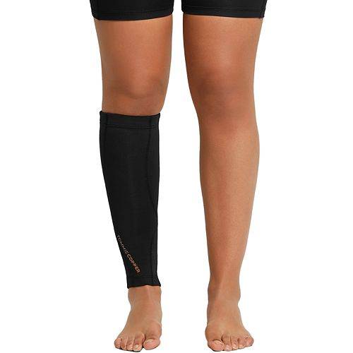 fc2887dda3 Women's Tommie Copper Performance Compression Calf Sleeve