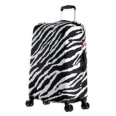 Olympia 23'' to 26'' Spandex Luggage Cover