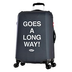 Olympia 27'' to 31'' Spandex Luggage Cover