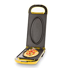 Dash Flip Nonstick Omelet Maker