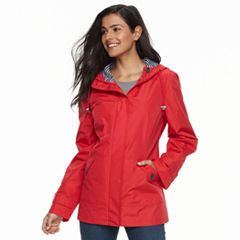 Women's d.e.t.a.i.l.s Radiance Hooded Jacket