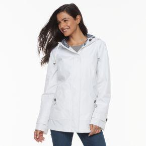 Women's d.e.t.a.i.l.s Radiance Hooded Jacket