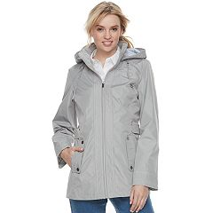 Women's d.e.t.a.i.l.s Hooded Lightweight Jacket
