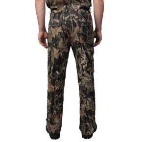 Big & Tall Walls 6-Pocket Hunting Cargo Pants