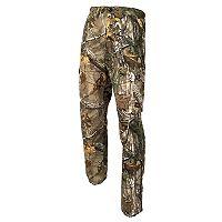 Big & Tall Walls 6-Pocket Hunting Cargo Pants