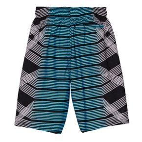 Boys 8-20 Nike Spin Breaker Volley Shorts