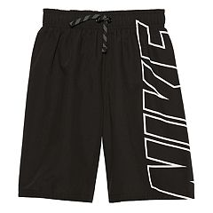 Boys 8-20 Nike Breaker Volley Shorts