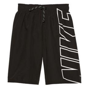 Boys 8-20 Nike Breaker Volley Shorts