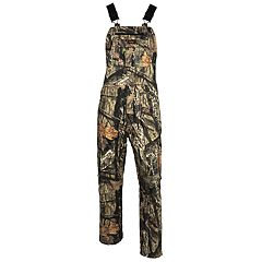Big & Tall Walls Hunting Non-Insulated Bib Overalls