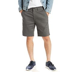 Men's Levi's® Stretch Chino Shorts