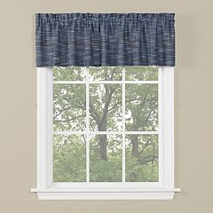 Saturday Knight, Ltd. Copeland Window Valance