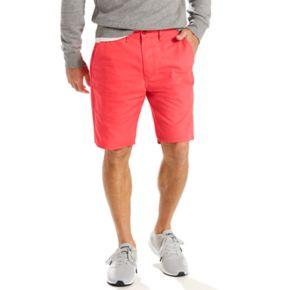 Men's Levi's Chino Shorts