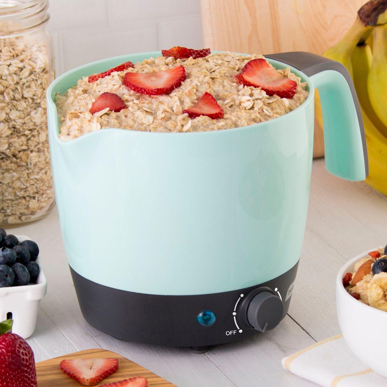 Dash Small Appliances, Kitchen & Dining | Kohl\'s
