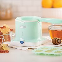 Dash Candy & Chocolate Maker