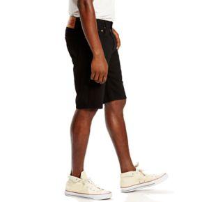 Men's Levi's® 505? Stretch Denim Shorts