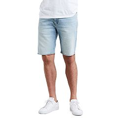 Men's Levi's® 505™ Stretch Denim Shorts