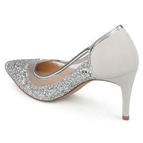 Journee Collection Kalani Women's High Heels