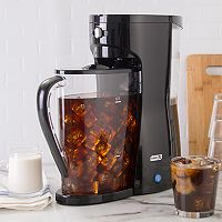 Dash Iced Beverage Brewer