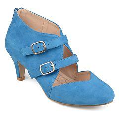 Journee Collection Ohara Women's High Heels