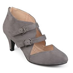 Journee Collection Ohara Women's High Heels