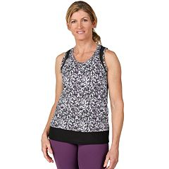 Women's Soybu Enlightened Yoga Tank