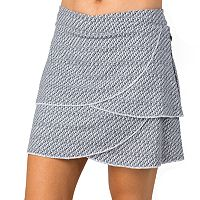 Women's Soybu Petal Yoga Skort