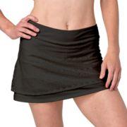Women's Soybu Lacey Yoga Skort