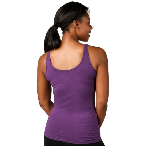 Women's Soybu Lola Reversible Tank