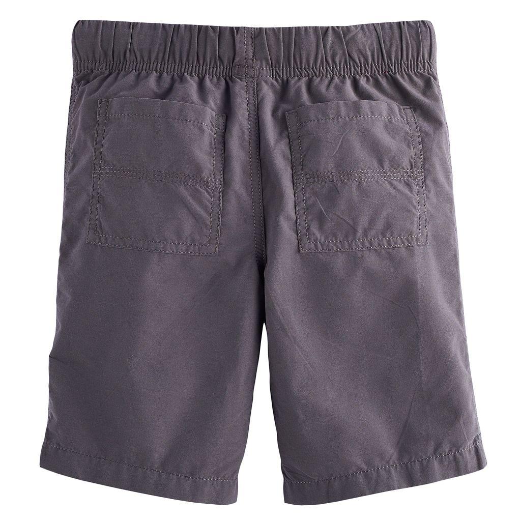 Boys 4-10 Jumping Beans® Shorts
