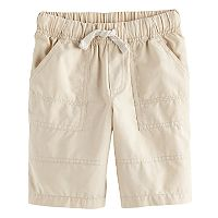 Boys 4-10 Jumping Beans® Shorts