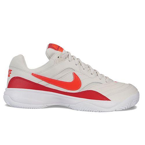 33498b8e Nike Court Lite Women's Tennis Shoes
