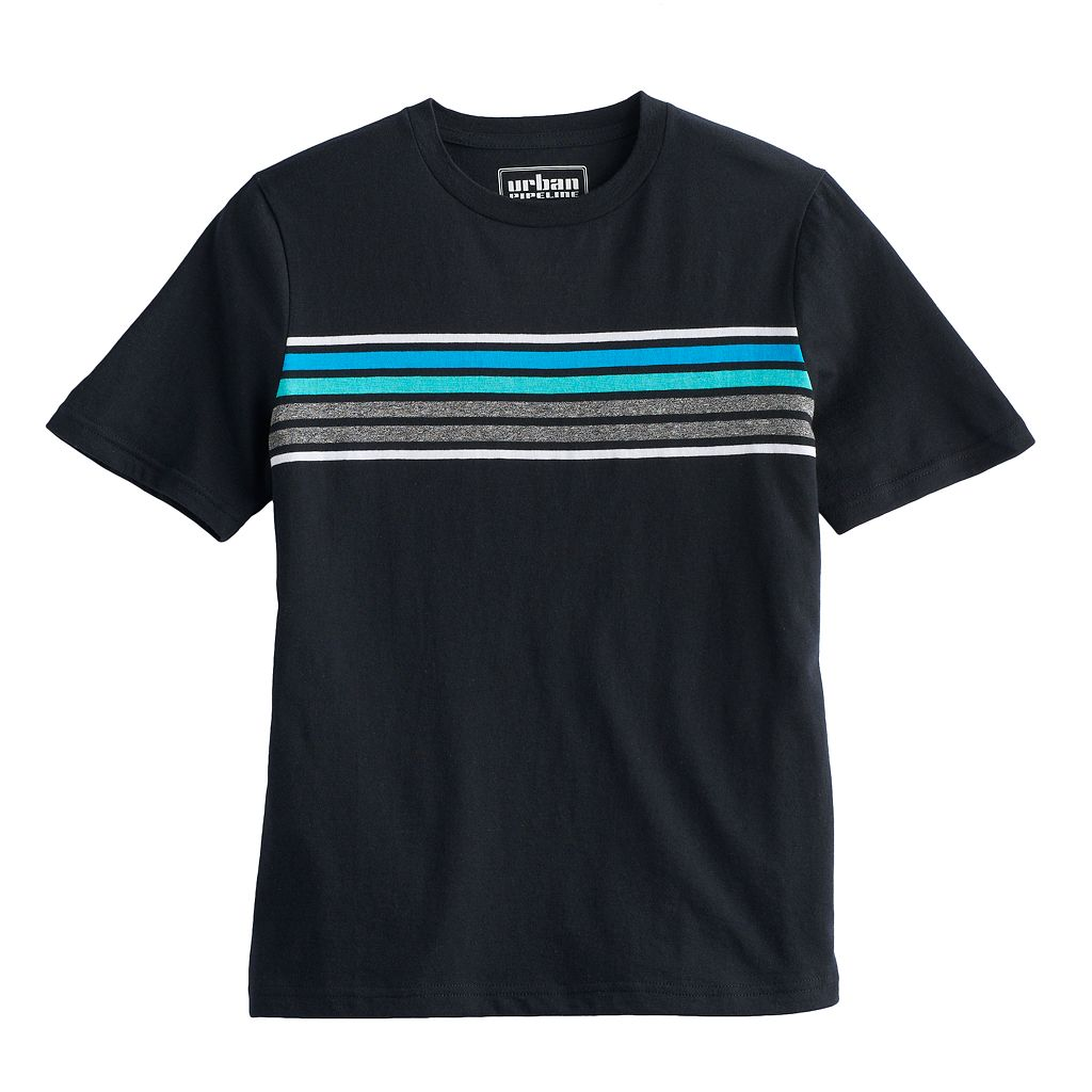 Boys 8-20 Urban Pipeline® Graphic Tee