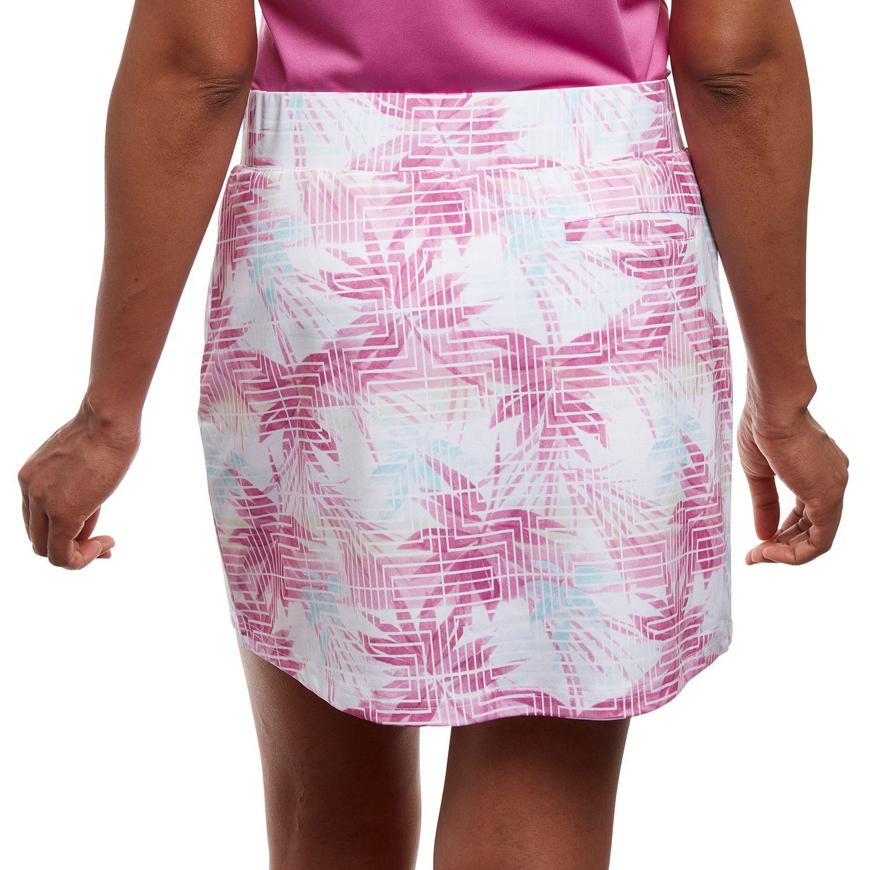 Womens White Active Tennis Skirts & Skorts Bottoms, Clothing | Kohl\'s